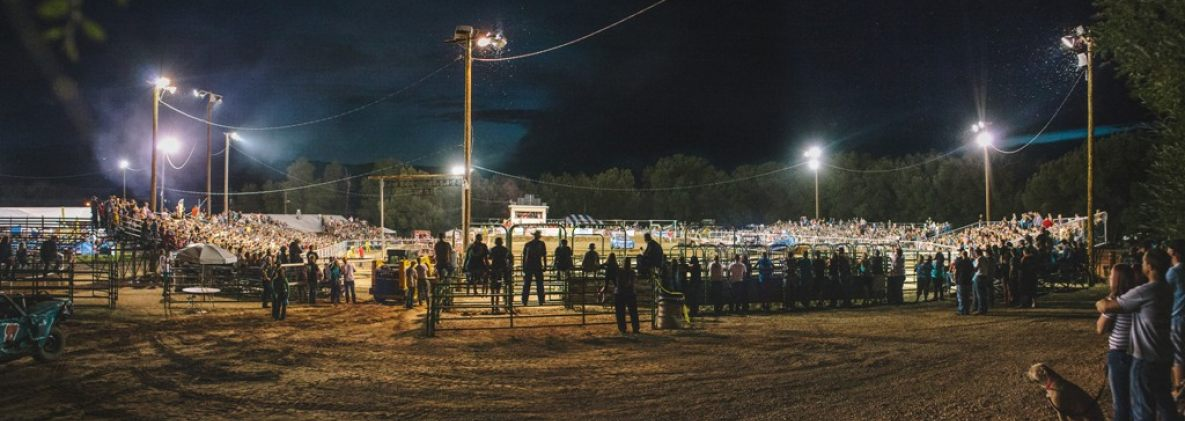 2014_fairgrounds